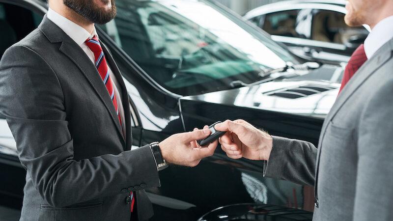 Vendita auto nuove a Cesena, ecco a chi rivolgersi