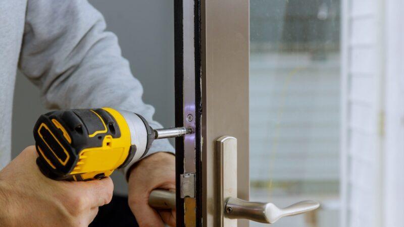 Per i tuoi problemi con serrature e non solo, rivolgiti a Fabbro Milano pronto intervento