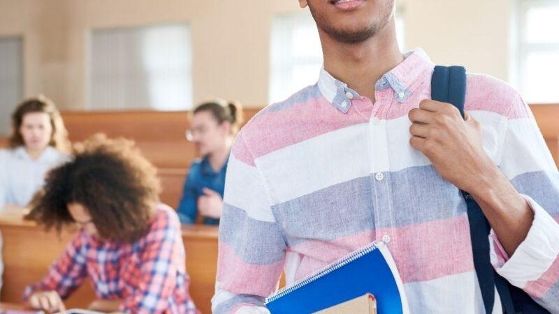 Recupero anni scolastici: a chi rivolgersi